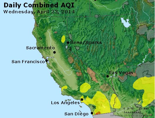 Peak AQI - https://files.airnowtech.org/airnow/2014/20140423/peak_aqi_ca_nv.jpg