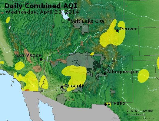 Peak AQI - https://files.airnowtech.org/airnow/2014/20140423/peak_aqi_co_ut_az_nm.jpg