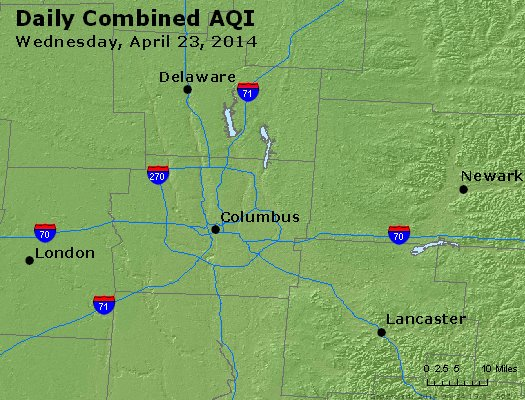 Peak AQI - https://files.airnowtech.org/airnow/2014/20140423/peak_aqi_columbus_oh.jpg