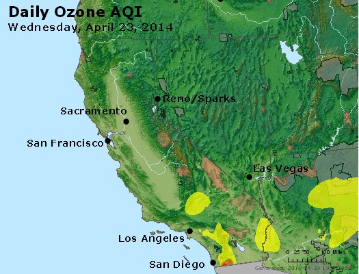 Peak Ozone (8-hour) - https://files.airnowtech.org/airnow/2014/20140423/peak_o3_ca_nv.jpg