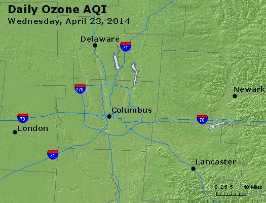 Peak Ozone (8-hour) - https://files.airnowtech.org/airnow/2014/20140423/peak_o3_columbus_oh.jpg