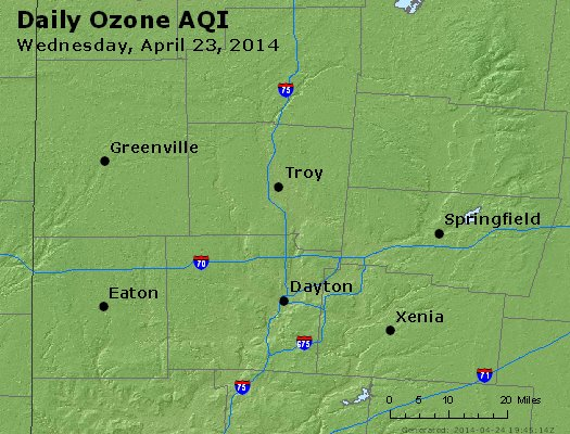 Peak Ozone (8-hour) - https://files.airnowtech.org/airnow/2014/20140423/peak_o3_dayton_oh.jpg