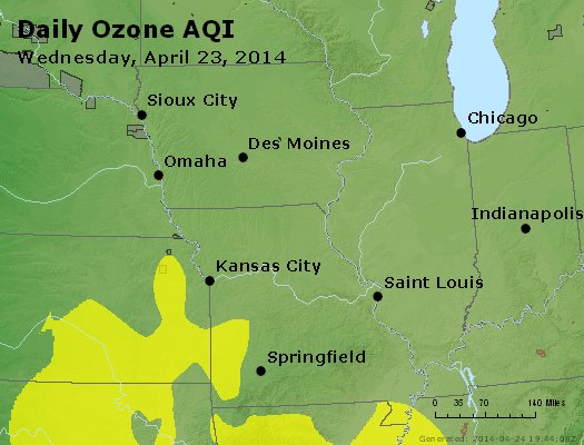Peak Ozone (8-hour) - https://files.airnowtech.org/airnow/2014/20140423/peak_o3_ia_il_mo.jpg