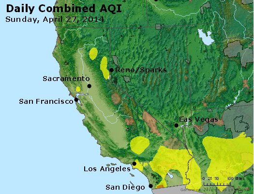 Peak AQI - https://files.airnowtech.org/airnow/2014/20140427/peak_aqi_ca_nv.jpg