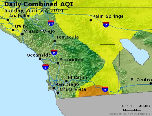 Peak AQI - https://files.airnowtech.org/airnow/2014/20140427/peak_aqi_sandiego_ca.jpg