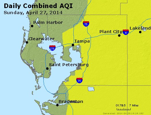 Peak AQI - https://files.airnowtech.org/airnow/2014/20140427/peak_aqi_tampa_fl.jpg