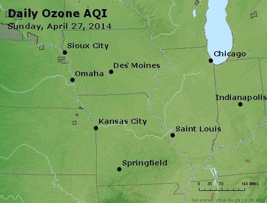 Peak Ozone (8-hour) - https://files.airnowtech.org/airnow/2014/20140427/peak_o3_ia_il_mo.jpg