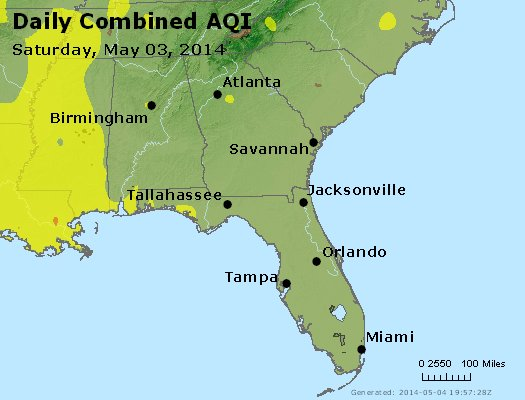 Peak AQI - https://files.airnowtech.org/airnow/2014/20140503/peak_aqi_al_ga_fl.jpg