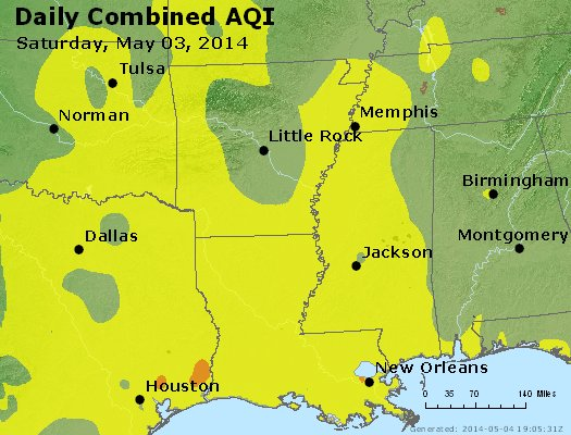Peak AQI - https://files.airnowtech.org/airnow/2014/20140503/peak_aqi_ar_la_ms.jpg