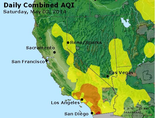 Peak AQI - https://files.airnowtech.org/airnow/2014/20140503/peak_aqi_ca_nv.jpg