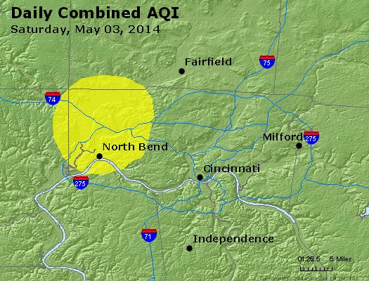 Peak AQI - https://files.airnowtech.org/airnow/2014/20140503/peak_aqi_cincinnati_oh.jpg