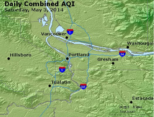 Peak AQI - https://files.airnowtech.org/airnow/2014/20140503/peak_aqi_portland_or.jpg