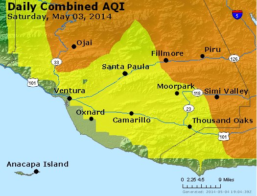 Peak AQI - https://files.airnowtech.org/airnow/2014/20140503/peak_aqi_ventura.jpg