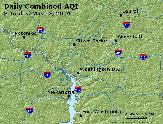 Peak AQI - https://files.airnowtech.org/airnow/2014/20140503/peak_aqi_washington_dc.jpg