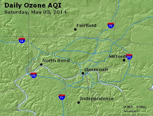 Peak Ozone (8-hour) - https://files.airnowtech.org/airnow/2014/20140503/peak_o3_cincinnati_oh.jpg