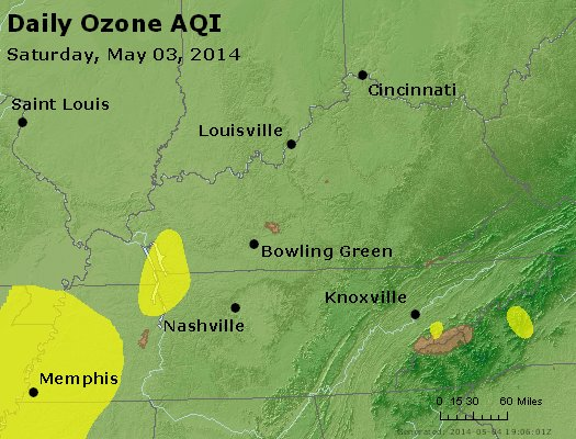Peak Ozone (8-hour) - https://files.airnowtech.org/airnow/2014/20140503/peak_o3_ky_tn.jpg