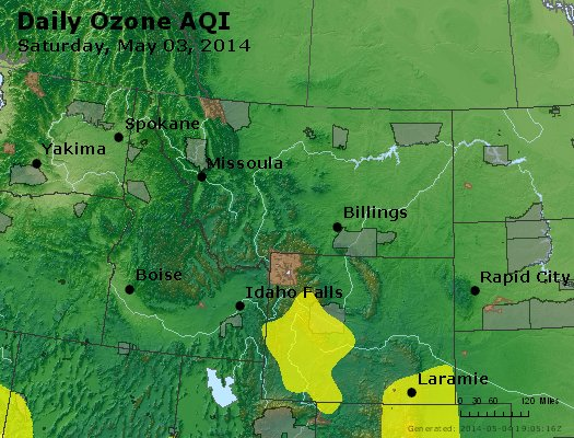 Peak Ozone (8-hour) - https://files.airnowtech.org/airnow/2014/20140503/peak_o3_mt_id_wy.jpg