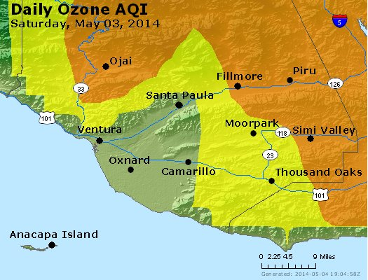Peak Ozone (8-hour) - https://files.airnowtech.org/airnow/2014/20140503/peak_o3_ventura.jpg