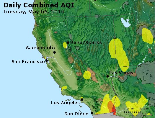 Peak AQI - https://files.airnowtech.org/airnow/2014/20140506/peak_aqi_ca_nv.jpg