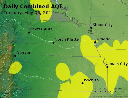 Peak AQI - https://files.airnowtech.org/airnow/2014/20140506/peak_aqi_ne_ks.jpg