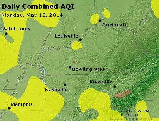 Peak AQI - https://files.airnowtech.org/airnow/2014/20140512/peak_aqi_ky_tn.jpg