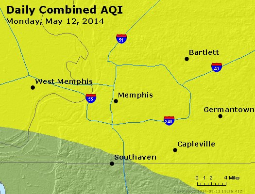 Peak AQI - https://files.airnowtech.org/airnow/2014/20140512/peak_aqi_memphis_tn.jpg