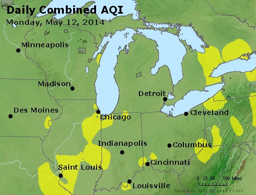 Peak AQI - https://files.airnowtech.org/airnow/2014/20140512/peak_aqi_mi_in_oh.jpg