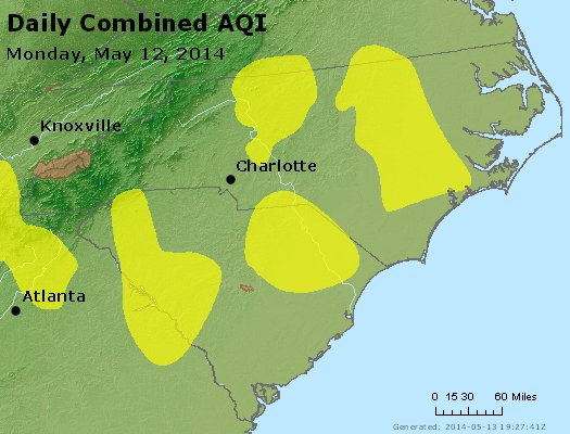 Peak AQI - https://files.airnowtech.org/airnow/2014/20140512/peak_aqi_nc_sc.jpg