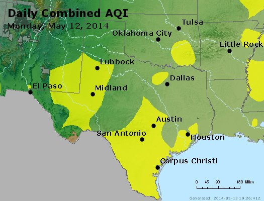 Peak AQI - https://files.airnowtech.org/airnow/2014/20140512/peak_aqi_tx_ok.jpg