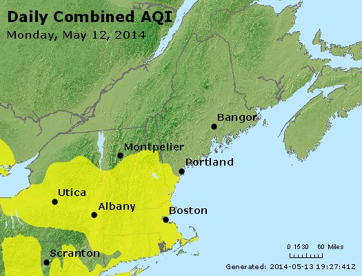 Peak AQI - https://files.airnowtech.org/airnow/2014/20140512/peak_aqi_vt_nh_ma_ct_ri_me.jpg