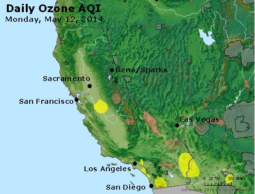 Peak Ozone (8-hour) - https://files.airnowtech.org/airnow/2014/20140512/peak_o3_ca_nv.jpg