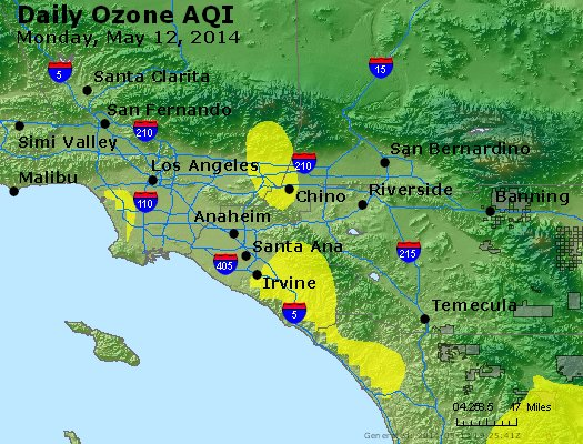 Peak Ozone (8-hour) - https://files.airnowtech.org/airnow/2014/20140512/peak_o3_losangeles_ca.jpg