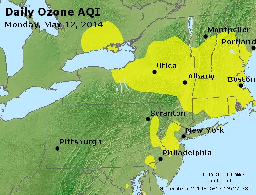 Peak Ozone (8-hour) - https://files.airnowtech.org/airnow/2014/20140512/peak_o3_ny_pa_nj.jpg