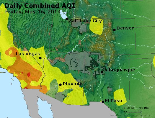 Peak AQI - https://files.airnowtech.org/airnow/2014/20140516/peak_aqi_co_ut_az_nm.jpg