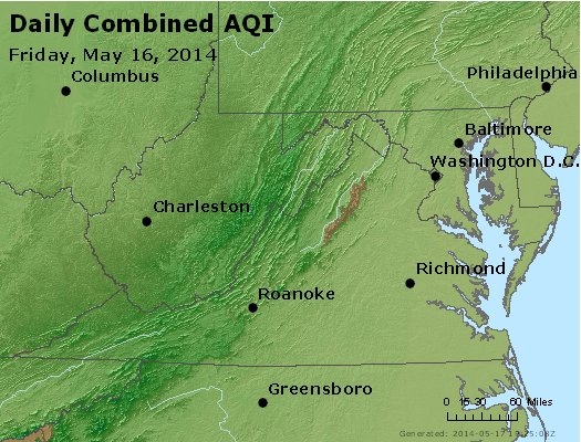 Peak AQI - https://files.airnowtech.org/airnow/2014/20140516/peak_aqi_va_wv_md_de_dc.jpg