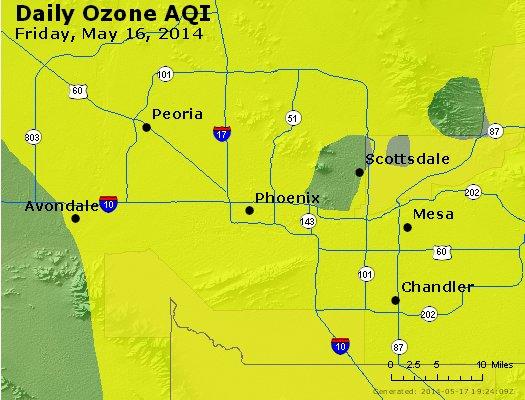 Peak Ozone (8-hour) - https://files.airnowtech.org/airnow/2014/20140516/peak_o3_phoenix_az.jpg