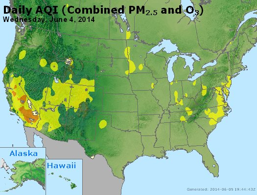 Peak AQI - https://files.airnowtech.org/airnow/2014/20140604/peak_aqi_usa.jpg