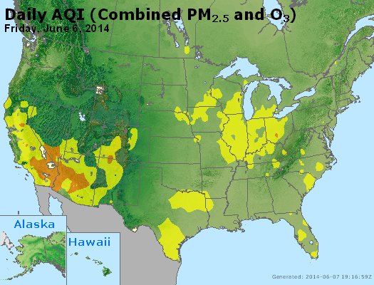 Peak AQI - https://files.airnowtech.org/airnow/2014/20140606/peak_aqi_usa.jpg