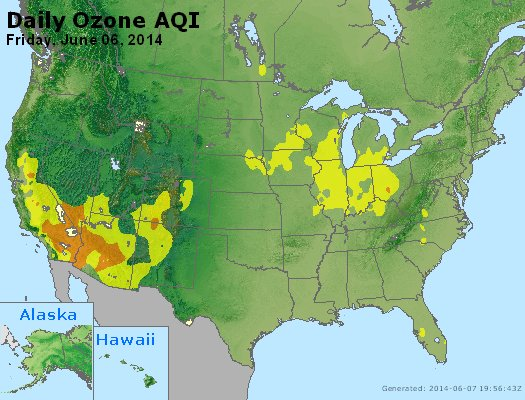 Peak Ozone (8-hour) - https://files.airnowtech.org/airnow/2014/20140606/peak_o3_usa.jpg