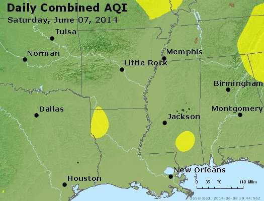 Peak AQI - https://files.airnowtech.org/airnow/2014/20140607/peak_aqi_ar_la_ms.jpg