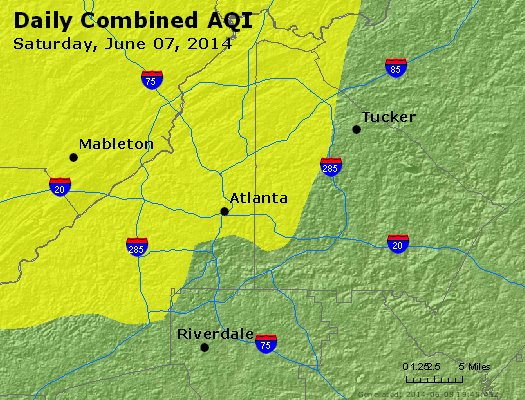 Peak AQI - https://files.airnowtech.org/airnow/2014/20140607/peak_aqi_atlanta_ga.jpg