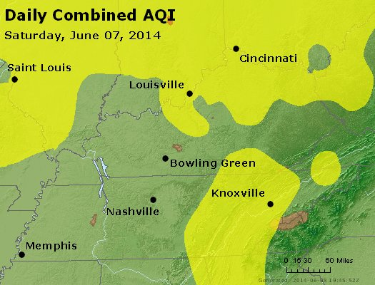 Peak AQI - https://files.airnowtech.org/airnow/2014/20140607/peak_aqi_ky_tn.jpg