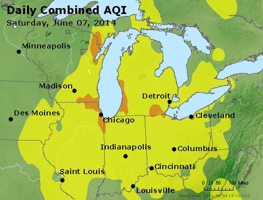 Peak AQI - https://files.airnowtech.org/airnow/2014/20140607/peak_aqi_mi_in_oh.jpg