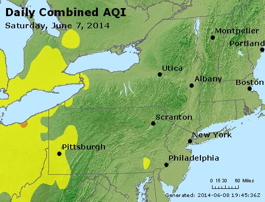 Peak AQI - https://files.airnowtech.org/airnow/2014/20140607/peak_aqi_ny_pa_nj.jpg
