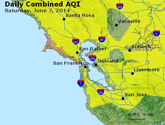 Peak AQI - https://files.airnowtech.org/airnow/2014/20140607/peak_aqi_sanfrancisco_ca.jpg