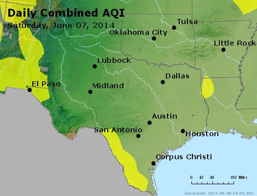 Peak AQI - https://files.airnowtech.org/airnow/2014/20140607/peak_aqi_tx_ok.jpg