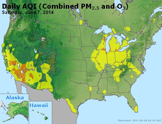 Peak AQI - https://files.airnowtech.org/airnow/2014/20140607/peak_aqi_usa.jpg