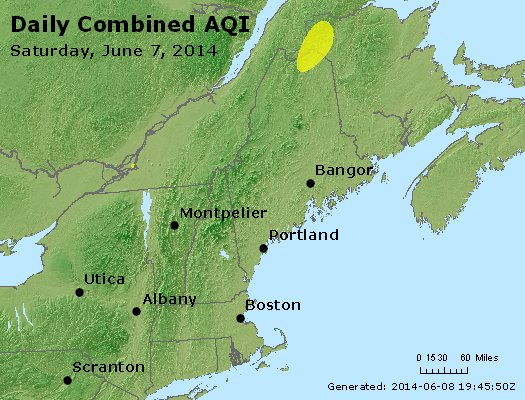 Peak AQI - https://files.airnowtech.org/airnow/2014/20140607/peak_aqi_vt_nh_ma_ct_ri_me.jpg