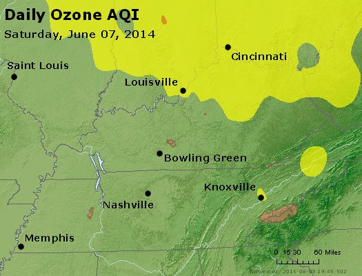Peak Ozone (8-hour) - https://files.airnowtech.org/airnow/2014/20140607/peak_o3_ky_tn.jpg