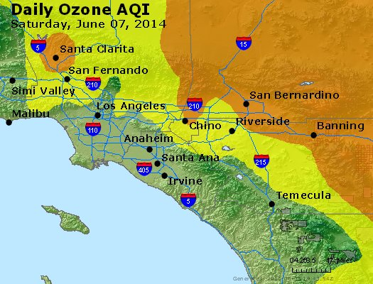 Peak Ozone (8-hour) - https://files.airnowtech.org/airnow/2014/20140607/peak_o3_losangeles_ca.jpg